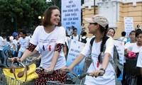 Vietnam nimmt am Dialog über die Umsetzung der Frauenrechtskonvention CEDAW teil