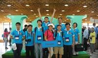 Vietnam erreicht beste Ergebnisse bei der Internationalen Informatik-Olympiade seit 2000