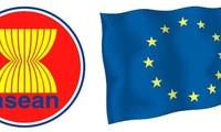 ASEAN und EU kooperieren verstärkt in Hochschulbildung