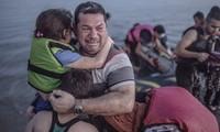 Chancen und Herausforderungen aus der Flüchtlingswelle in Europa