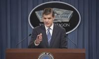 Armeen Russlands und der USA sprechen online über Syrien