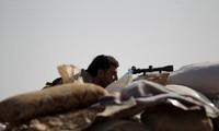 Russland ist bereit für eine Kooperation mit allen konstruktiven Kräften in Syrien