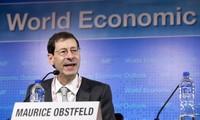 IWF senkt globale Wachstumsprognose