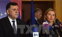 Libyens Präsidialrat beginnt Dialog zur Bildung einer neuen Regierung