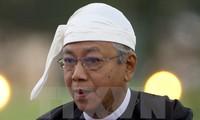 Myanmar: Möglichkeit zur Volksabstimmung für neue Verfassung offen