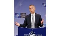 Montenegro unterzeichnet Vereinbarung für Nato-Beitritt