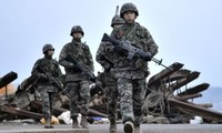 Südkorea lehnt Nordkoreas Vorschlag zum Dialog ab