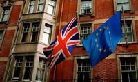 IWF warnt Briten vor Brexit