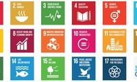 Schärfung des Bewusstseins für nachhaltige Entwicklung in der Globalisierung