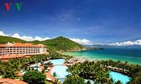 Nachhaltige Tourismusentwicklung in Verbindung mit Umweltschutz
