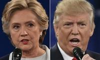 US-Wahlen 2016: USA begrüßen Russland als Beobachter