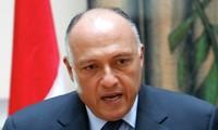 Ägypten und Vereinigte Arabische Emirate etablieren politische Konsultationen