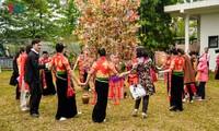 Kulturraum des Nordwestens im Ethnologischen Museum erleben