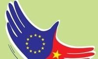 EU verstärkt Hilfe für Vietnam bei nachhaltigen Entwicklungszielen
