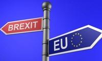 Start des Brexit: Schwieriges Verfahren für Großbritannien und die EU