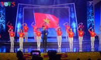 HRW wiederholt die Diffamierung der Menschenrechte in Vietnam