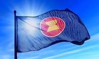 ASEAN, ein wichtiger Partner in der Region und in der Welt