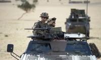 UNO warnt vor Herausforderungen für Sahelzone