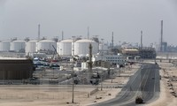 Diplomatische Spannung im Golfgebiet: Betreffende Länder leiden unter Wirtschaftsverlust