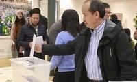 Hilfe von Auslandsvietnamesen für Flutopfer