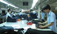 Die Chancen und Herausforderungen im Export von vietnamesischen Textilien im Jahr 2018