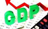 Wirtschaftswachstum in Vietnam im Jahr 2017 stabil