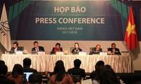 Eindrücke ausländischer Delegierter über APPF-26