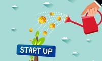 2018 – Jahr der Wende für Vietnam zum Aufbau einer Startup-Nation