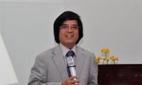 Japanische Unternehmen schätzt Investitionsumfeld in Vietnam sehr