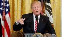 Nordkorea verurteilt Sanktionen der USA