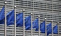 EU beteiligt sich an Rechtsstreit zwischen USA und China bei WTO