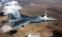 US-Kampfjets nach Südkorea für gemeinsames Manöver entsendet