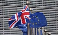 Brexit: Europäische Konzerne warnen Großbritannien nicht mehr zu investieren