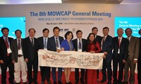 """Hoang Hoa su trinh do"" Vietnams als dokumentarisches Erbe der Unesco anerkannt"