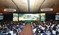 Hanoi führt das Land bei Anlockung ausländischer Investitionen
