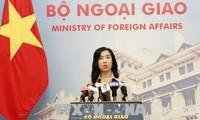 Vietnam erledigt Unterlagen des CPTPP zur Vorlage beim Parlament