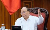 Keine neue Genehmigung für Abfall-Import nach Vietnam