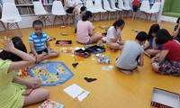 Spielespass mit deutschen Brettspielen