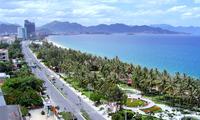 Vietnam steht auf der Liste der weltweit besten Ruhestandsstellen von InternationalLiving