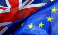Neue Verhandlungsrunde für Brexit erzielt keinen Durchbruch