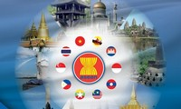 WEF ASEAN 2018: Chance zur Erhöhung der Position eines Landes