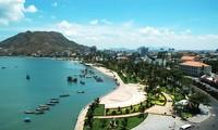 Vietnam macht beim Internationalen Tag der Strandreinigung mit