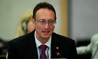 Russland wirft Nato Nichtbereitschaft zur Abrüstung von Atomwaffen vor