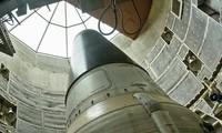 Russland warnt vor Stationierung von US-Raketen in Europa