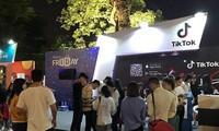 Online Friday – Tag für Online-Einkauf – trägt zur Verstärkung des Vertrauens in elektronischen Handel bei