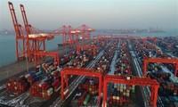 Uno warnt vor Folgen des Handelsstreits zwischen den USA und China