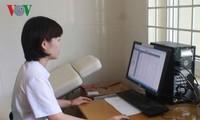 Anwendung von Informationstechnologie bei Behandlung von Patienten in entlegenen Gebieten