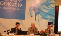 Vietnams Wirtschaft wächst am höchsten in der Region