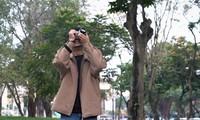 Analogkamera – das Hobby von jungen Retro-Liebhabern