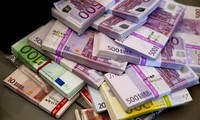 IWF-Weltbank-Frühlingskonferenz: Frankreich warnt vor Gefahr für Euro